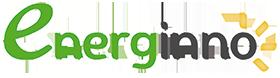 Des énergies renouvelables pour votre habitation.